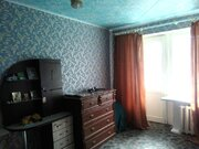 1-к квартира ул. Юрина, 118а, Купить квартиру в Барнауле по недорогой цене, ID объекта - 322027439 - Фото 15