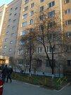 3-комнатная квартира, Серпухов, Фрунзе, 9/2 - Фото 2