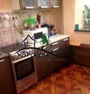 Продается 3-х комнатная квартира с евроремонтом в Зеленограде кор.1131, Купить квартиру в Зеленограде по недорогой цене, ID объекта - 318054104 - Фото 1