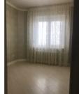 3-х комнатная на Лермонтова - Фото 5