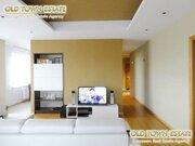 Продажа квартиры, Купить квартиру Рига, Латвия по недорогой цене, ID объекта - 313154403 - Фото 1