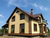 Продажа дома, Луговое, Тюменский район, Ул. Фуфаево