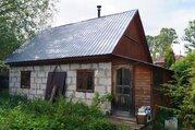 Продается дом со всеми коммуникациями на участке 14 соток в городе - Фото 4