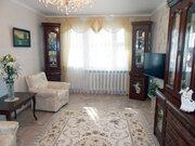 Продается 2-комнатная квартира, ул. Клары Цеткин - Фото 2