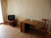 2-ком. квартира в Центре Воронежа, недалеко от Галереи Чижова. - Фото 3