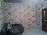 Однокомнатная квартира, Купить квартиру в Белгороде по недорогой цене, ID объекта - 323162911 - Фото 1