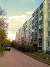 Продажа просторной 1-но комнатной квартиры - Фото 1