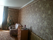 Продажа дома, Гагаринский, Урицкий район, Ул. Звездная - Фото 3