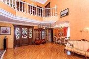 Продажа дома, Краснодар, Улица Совхозная - Фото 2