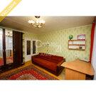 Продается 3-комнатная квартира по ул. Восточная, д. 7, Купить квартиру в Петрозаводске по недорогой цене, ID объекта - 318400563 - Фото 4