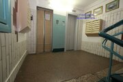 Продается 3к квартира Смоленская набережная, 2. - Фото 3