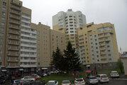1-к квартира ул. Путиловская, 20