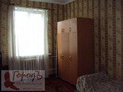 Орел, Купить комнату в квартире Орел, Орловский район недорого, ID объекта - 700692745 - Фото 7