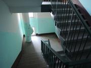 Продается доля в четырех комнатной квартире 3/8 от 77.4м это 29м., Продажа квартир в Екатеринбурге, ID объекта - 323295713 - Фото 3