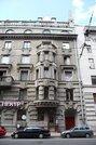 Квартира 110 м2 в 2 минутах пешком от Петроградской и 1-го медицинског - Фото 5