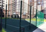 Продается 3-к Квартира ул. Заставская - Фото 5