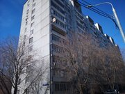 Продается 3-х комн.квартира м. Минская - Фото 1