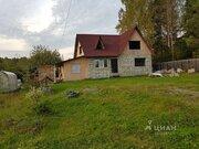 Продажа дома, Отрадный, Пригородный район, Ул. Дачная - Фото 2