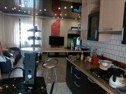 6 500 000 Руб., Продам шикарный дом, Купить квартиру в Тамбове по недорогой цене, ID объекта - 321168280 - Фото 10