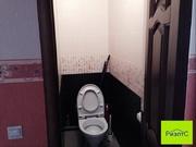 3 100 000 Руб., Уютная однокомнатная квартира в старом городе, Купить квартиру в Обнинске по недорогой цене, ID объекта - 313027617 - Фото 5