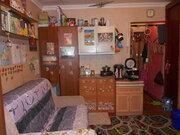 Продаю однокомнатную кв-ру в Сергиевом Посаде, ул Железнодорожная,22а - Фото 5