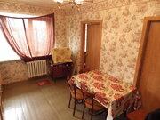 Продам 4-к квартиру по улице 8 марта, д. 17 в городе Грязи - Фото 1
