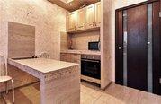 Квартира по Восточно-Кругликовская (ном. объекта: 2262), Купить квартиру в Краснодаре по недорогой цене, ID объекта - 321699535 - Фото 3