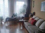 Продажа двухкомнатной квартиры на улице Дзержинского, 128 в ., Купить квартиру в Калининграде по недорогой цене, ID объекта - 319810639 - Фото 2