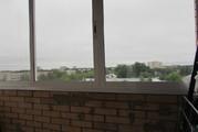 Продается уютная 1-комнатная квартира на ул. Чехова, д. 17, корп. 2, .