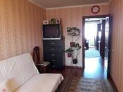 Продается трехкомнатная квартира в г. Озеры - Фото 3