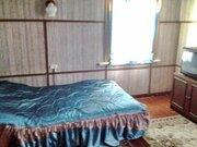 Продажа дома, Палкинский район - Фото 5