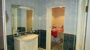 Продажа квартиры, Купить квартиру Рига, Латвия по недорогой цене, ID объекта - 313136396 - Фото 3