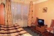 Квартира на пр-те М.Блюхера в Прямой Продаже по Доступной цене