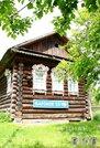 Коттеджи на сутки в Костромской области