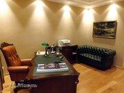 Продажа дома, Малые Вяземы, Одинцовский район - Фото 5