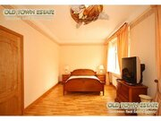 Продажа квартиры, Купить квартиру Рига, Латвия по недорогой цене, ID объекта - 313154431 - Фото 3