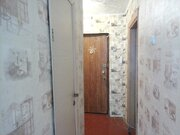 1-к квартира ул. Юрина, 118а, Купить квартиру в Барнауле по недорогой цене, ID объекта - 322027439 - Фото 9