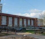 Продажа производственного помещения, Казань, Улица Фатыха Амирхана - Фото 1