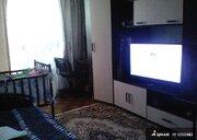 Продаю1комнатнуюквартиру, Самара, улица Александра Матросова, 17, Купить квартиру в Самаре по недорогой цене, ID объекта - 322715398 - Фото 1