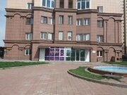 Продается коммерческое помещение, Продажа офисов в Алма-Ате, ID объекта - 601196114 - Фото 13