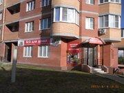 Продаю однокомнатную квартиру в новом доме - Фото 3