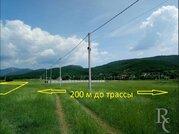 Продажа участка, Севастополь, Село Орлиное - Фото 5