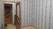 1 800 000 Руб., Продажа, Продажа квартир в Сыктывкаре, ID объекта - 323448968 - Фото 9