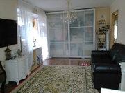 Продажа квартир в Котельниках