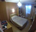 4 300 000 Руб., Продается 3-комн.квартира., Продажа квартир в Наро-Фоминске, ID объекта - 333268542 - Фото 5