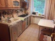 Продаётся 3к квартира в г.Кимры по Черниговскому пер. 2 - Фото 2