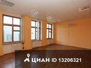 Сдаюофис, Воронеж, Театральная улица, 36