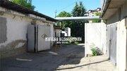 Продается капитальный гараж, р-н Горный, ул Тарчокова (ном. объекта: ., Продажа гаражей в Нальчике, ID объекта - 400031972 - Фото 2