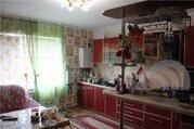 Продажа дома, Васюринская, Динской район, Ул. Северная - Фото 4