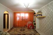 Шикарная по площади и ремонту 1-к. квартира Воскресенск, пер.Юбилейный - Фото 3